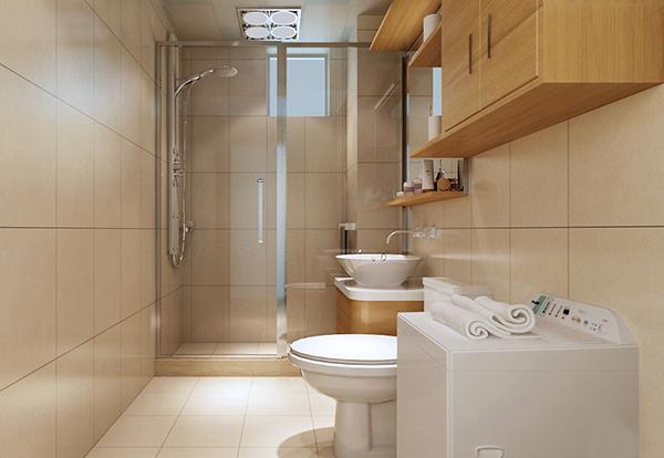 厕所渗水怎么做