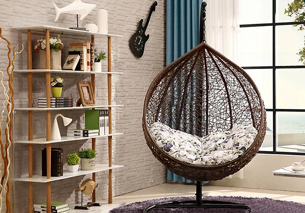 「吊椅安装」儿童秋千吊椅安全吗+吊椅安装及选购