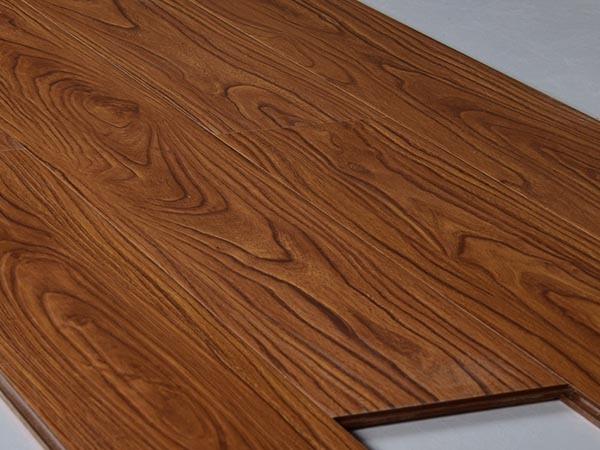 强化地板和复合地板的区别