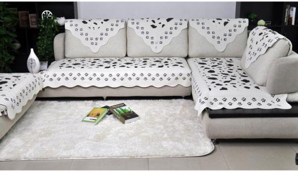 「沙发坐垫挑选」沙发坐垫品牌推荐+沙发坐垫挑选方法