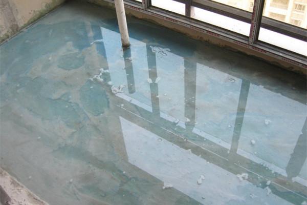 室内水电装修
