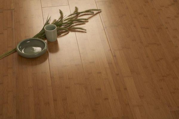 巴洛克地板