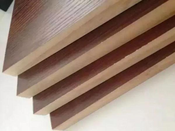 装修材料板种类 装修材料板选购技巧