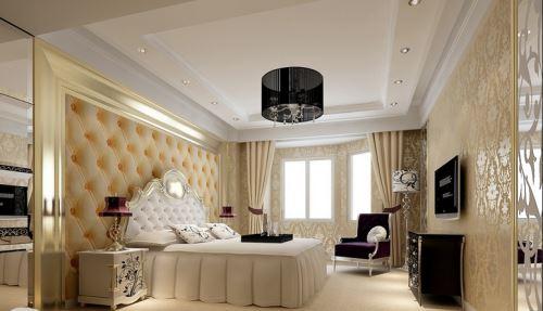 3个卧室风水布局注意事项 助你和谐旺财
