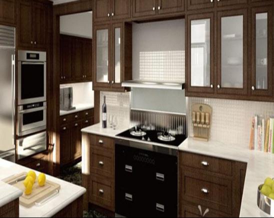 家用厨房电器有哪些?
