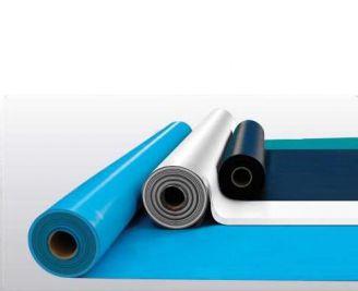 防水卷材选择,如何选到合适的防水卷材?