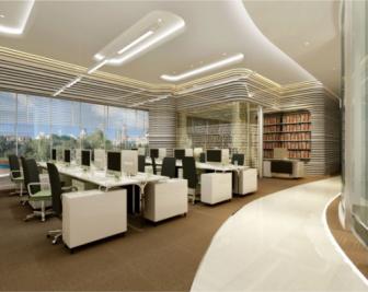 办公室怎么摆放升职加薪?办公室风水摆放方法
