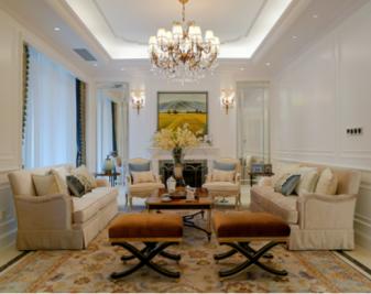 室内软装饰如何设计?室内软装饰品有哪些?