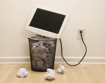 怎么清理电脑垃圾?电脑垃圾清理方法大全
