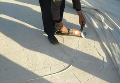 楼板裂缝的原因是什么?楼板裂缝怎么处理?