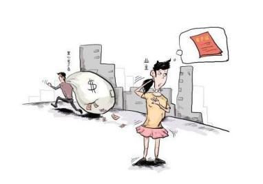 收房后多久拿房产证?收房时间有没有保障?