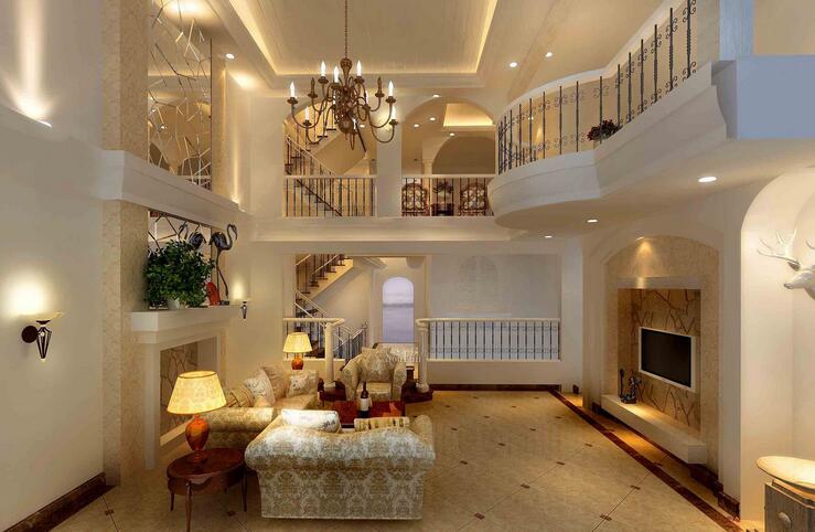 复式和跃层住宅区别 复式和跃层住宅的特点
