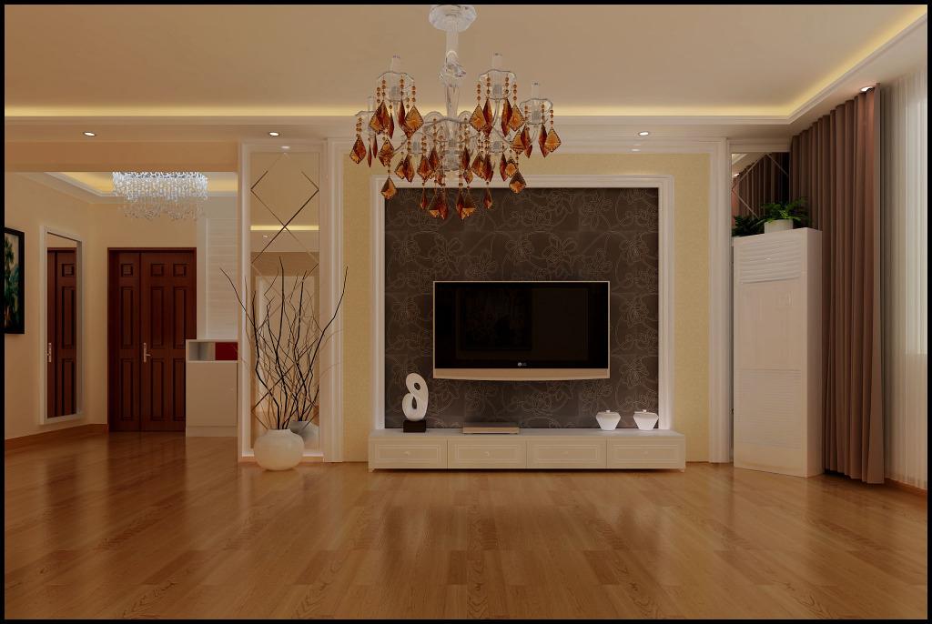 小客厅装饰注意事项 小客厅装饰材料有哪些