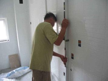 家庭装修水电改造验收  验收注意事项