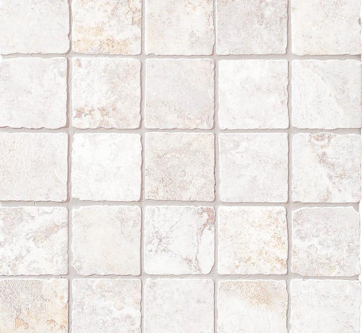 外墙瓷砖用什么清洗?外墙瓷砖清洗注意事项