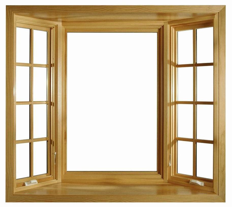 铝木门窗品牌排行榜 中国铝木门窗品牌