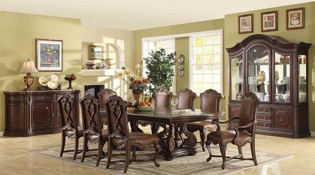 家具品牌有哪些?家具品牌十大排名