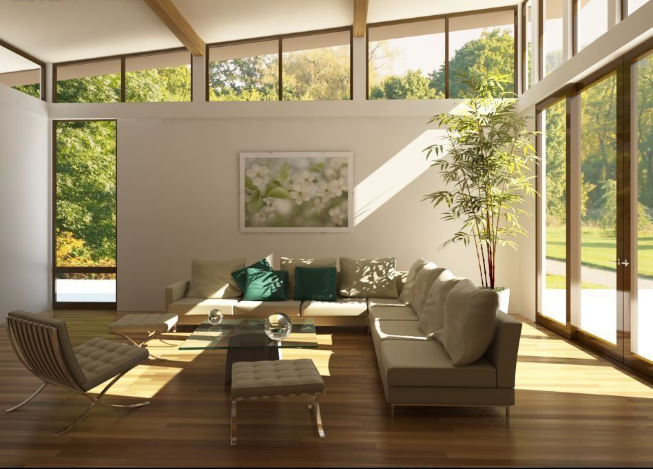小户型家居装饰如何设计?小户型家居装饰注意事项