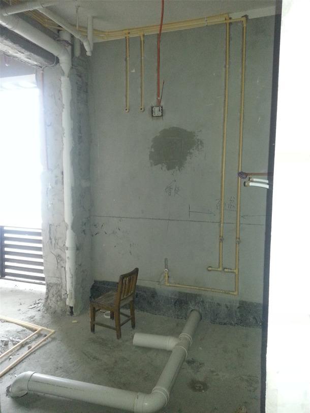 新房装修水电改造价格多少?水电改造验收项目