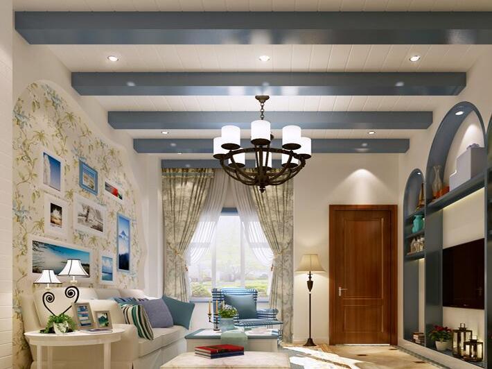 室内外装饰方法介绍 室内外装饰注意事项