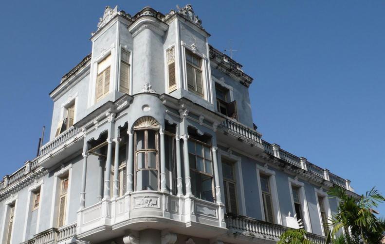 新古典主义建筑风格特点 新古典主义装修技巧