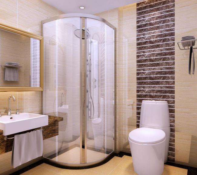 卫生间门要装门吸吗?门吸选购技巧有哪些?