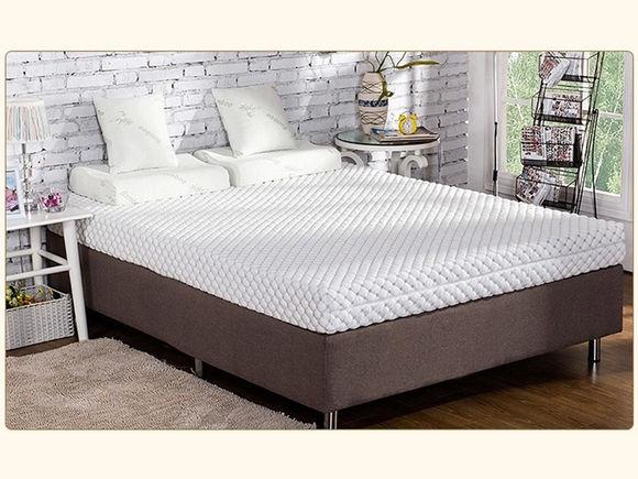 新中式卧室设计理念 新中式风格表现形式