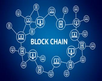 区块链有用吗?区块链有什么影响及前景?