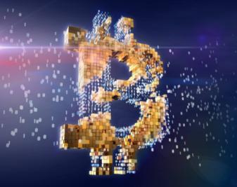 区块链安全性怎么样?区块链风险有哪些?