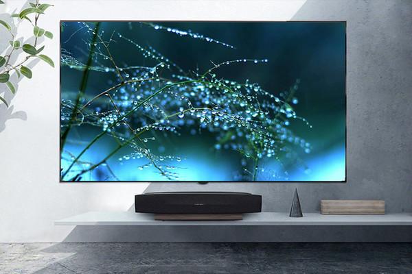 小电视机品牌介绍,小电视机选购方法介绍
