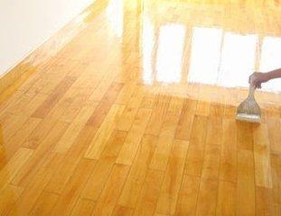 木地板翻新价格    木地板翻新要注意事项