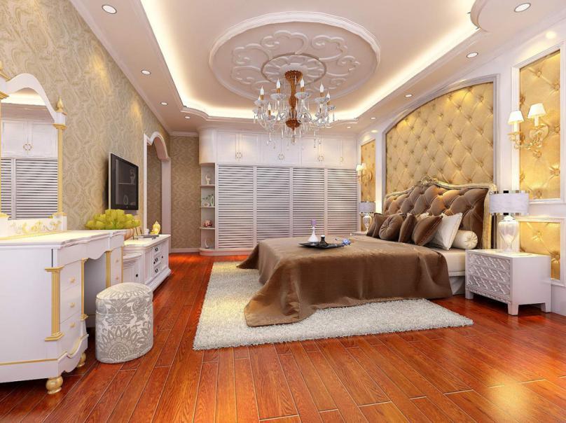存量房是什么意思 手房装修的要点指导