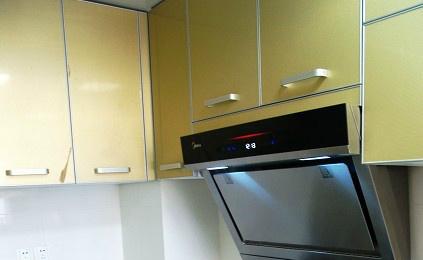 美的厨房电器怎么样?美的厨房电器有哪些