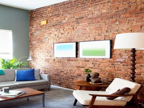 混凝图墙面处理方法是什么,墙面装饰技巧有哪些