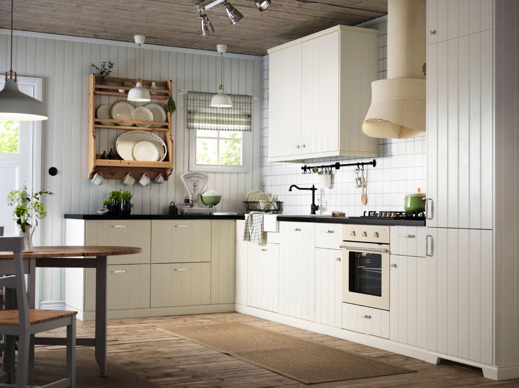 厨房电器有哪些     厨房电器怎么保养