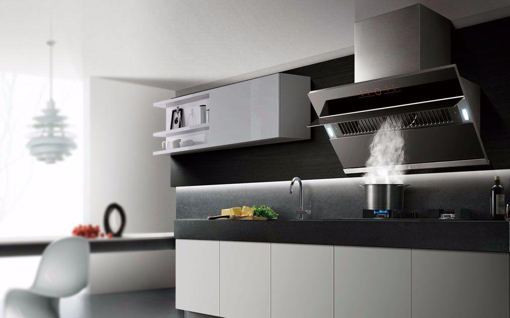 方太厨房电器有哪些优点 厨房电器哪家好