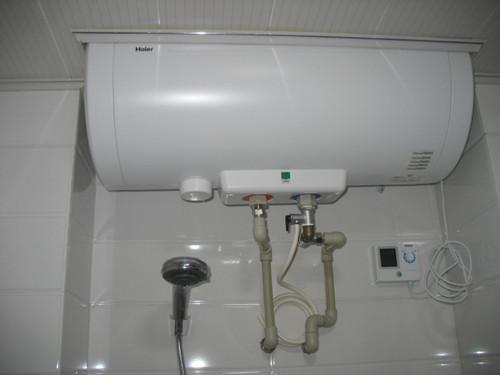 重庆百吉热水器维修有哪些方法 如何安装