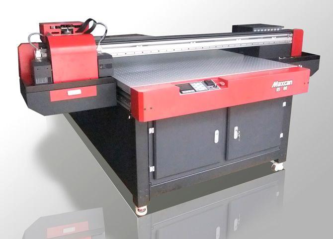打印机喷头堵塞怎么办     清洗打印机喷头的方法