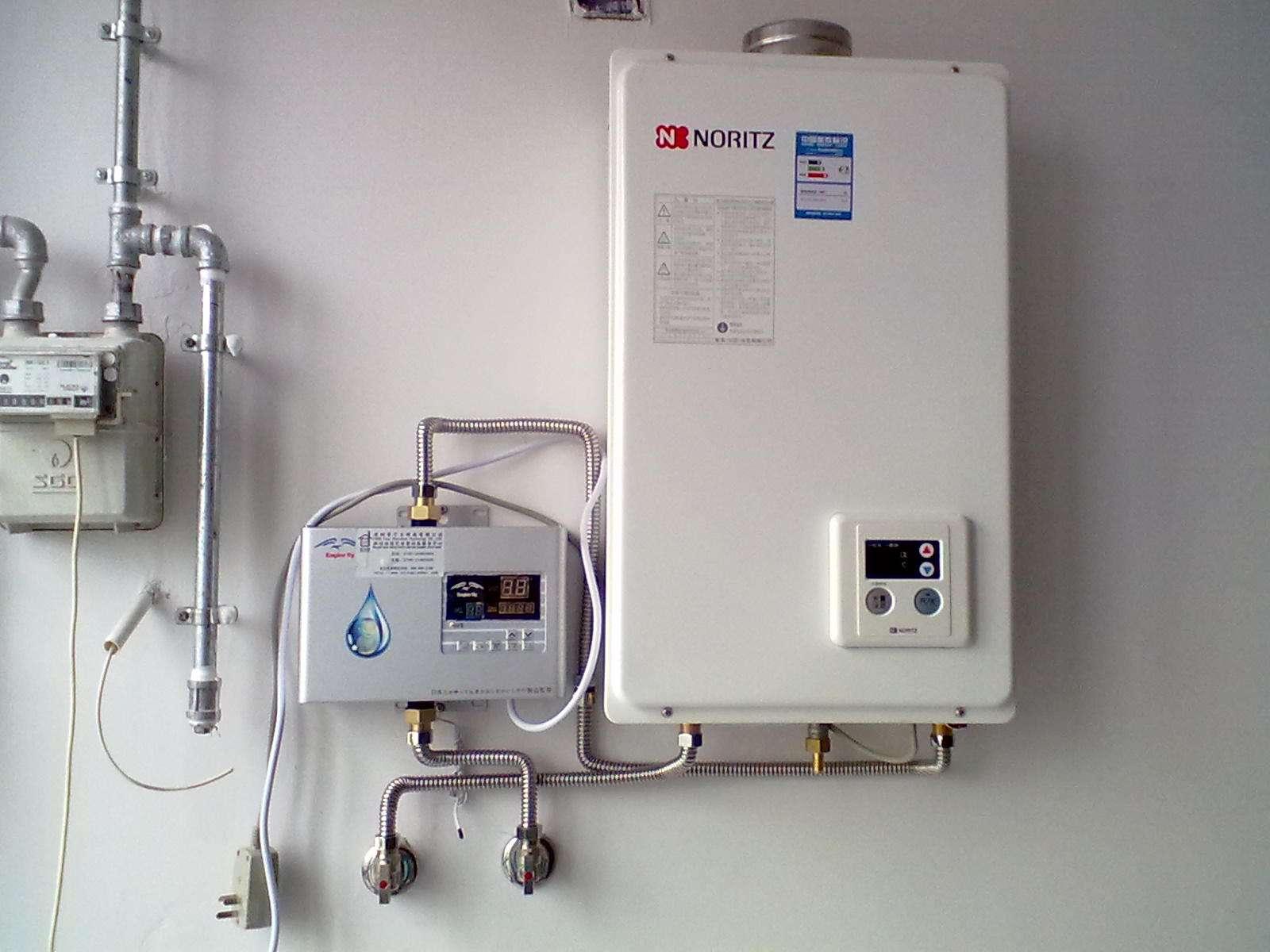 热水器不打火怎么办?热水器的品牌有哪些?