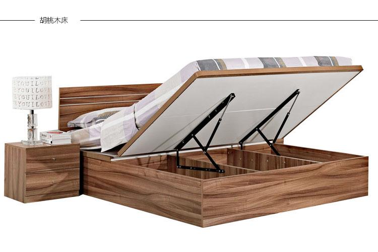 什么是高箱床?高箱床的优势都有哪些