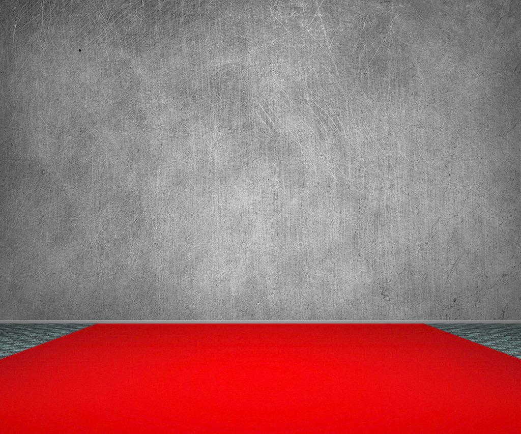 红色地毯价格是多少?红色地毯的选购技巧