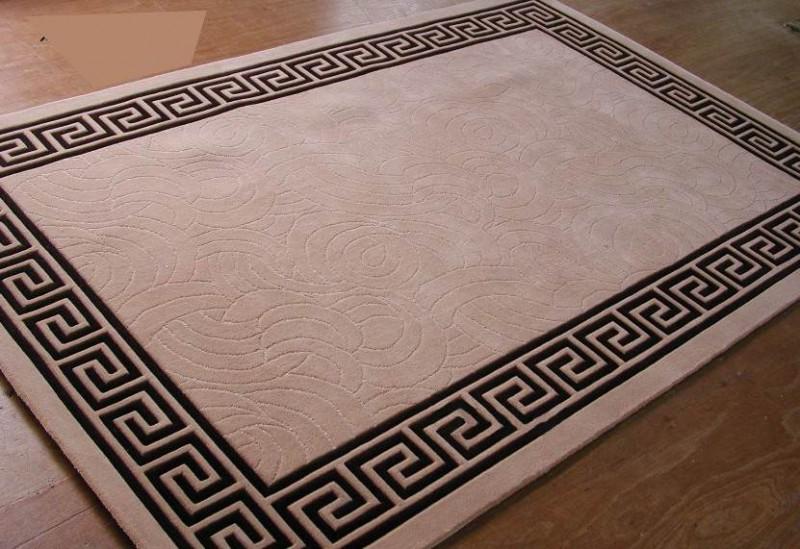 羊毛地毯的品牌有哪些?羊毛地毯的优点是什么?