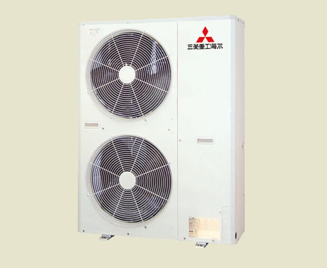 三菱重工空调价格是多少?三菱重工空调优点