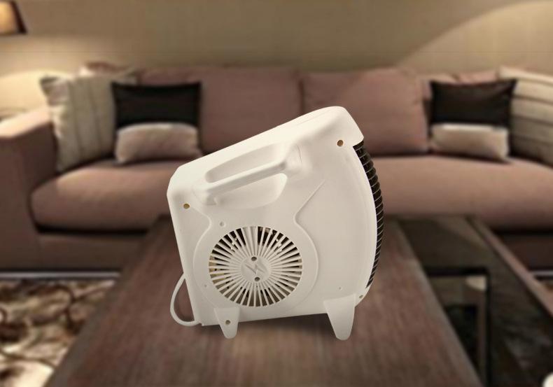 小型空调价格是多少?小型空调的选购技巧