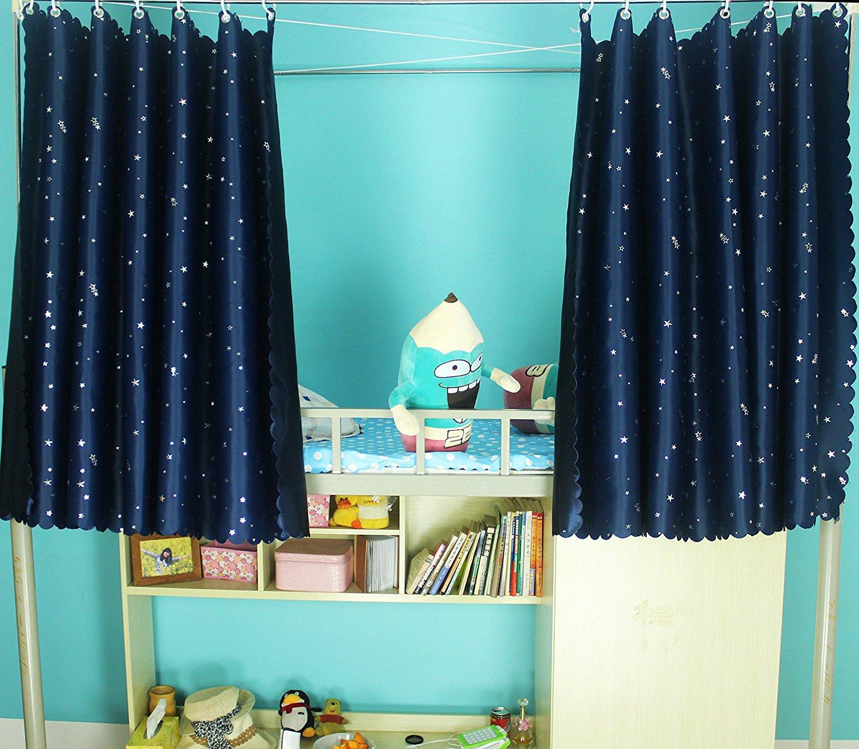 床帘的品牌有哪些   床帘的选购方法