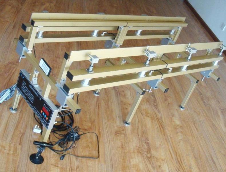 贴瓷砖机的优点 贴瓷砖机未来发展趋势