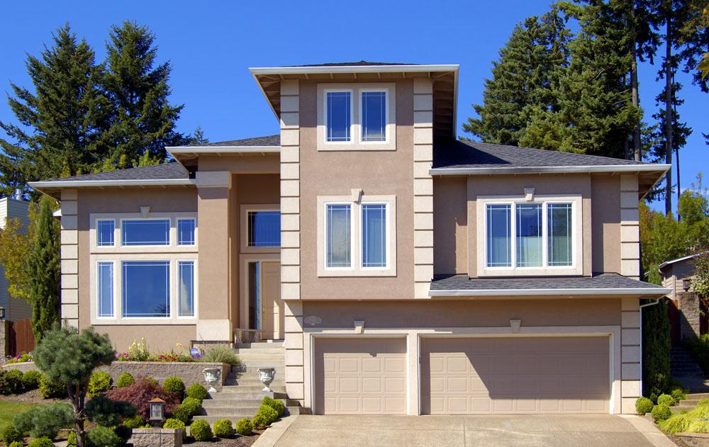 房子过户费用怎么算,房子购买技巧是什么