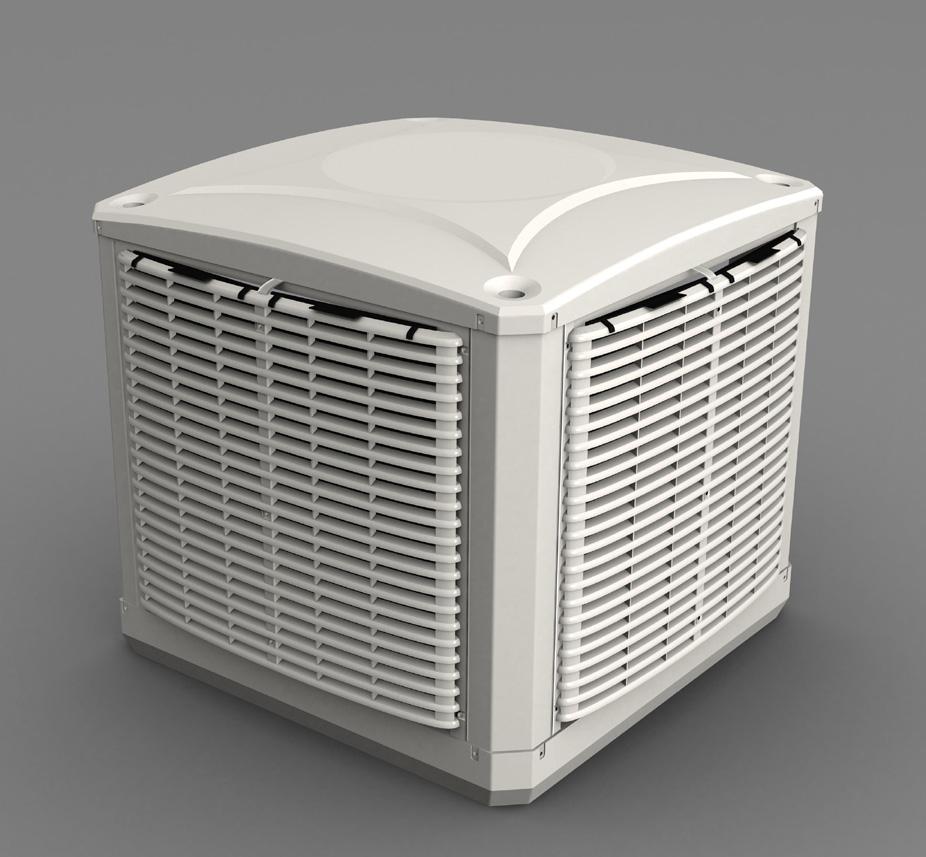 环保空调优点有哪些 环保空调选购技巧