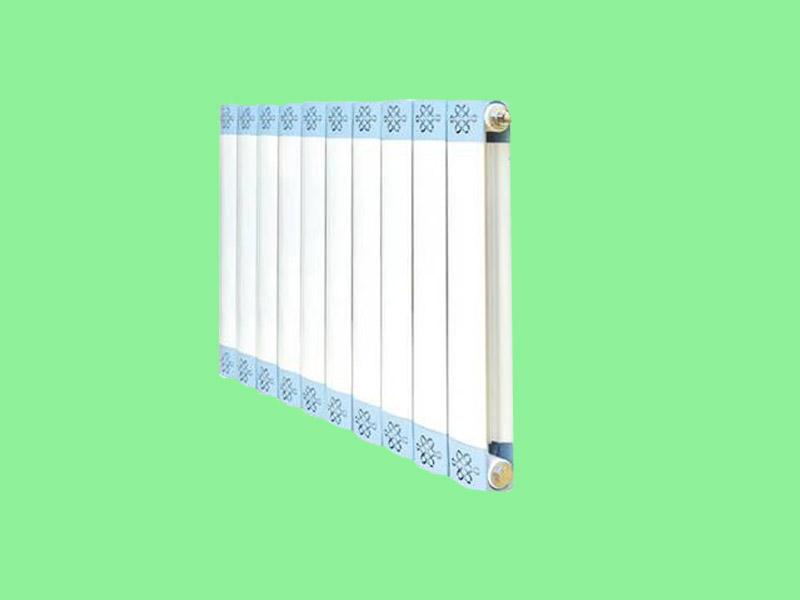 铝合金暖气片价格须知 铝合金暖气片厂家推荐