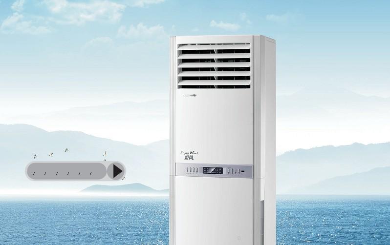 空调除湿怎么样?空调除湿的原理有哪些?